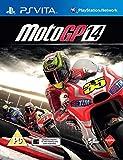 MotoGP 14 (PS Vita) (UK Import) (UK Account required for online content)