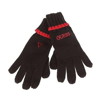 c828d75478ff Guess Gants  Amazon.fr  Vêtements et accessoires