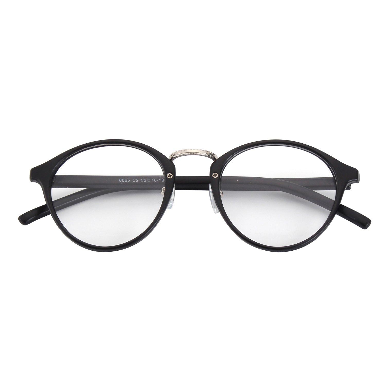 Monturas para Gafas de Vista: Amazon.es