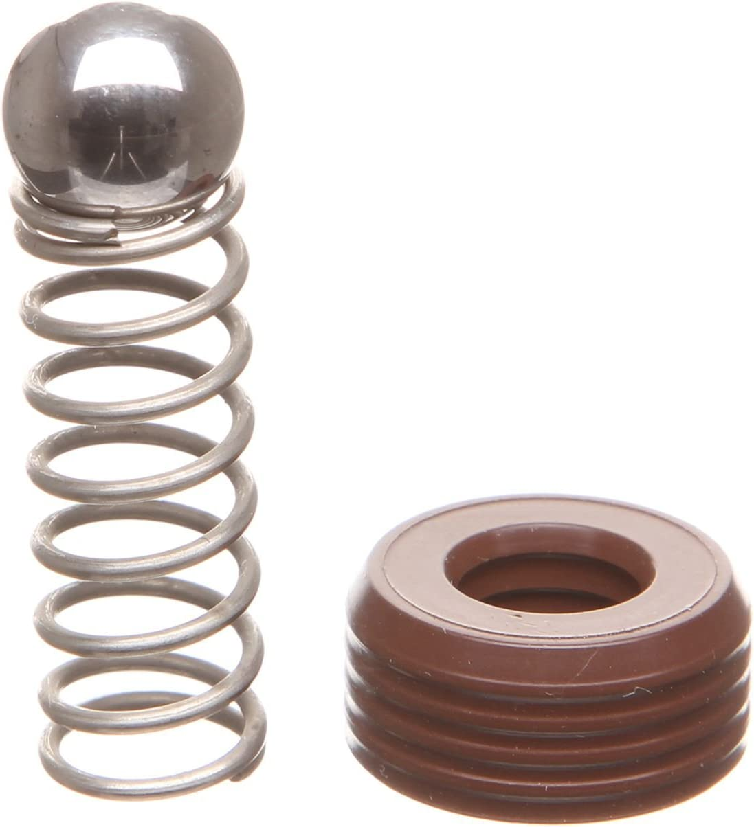 OEM Mercury Mariner Quicksilver Drive System Spring Kit Fits Bravo 24-17997A1