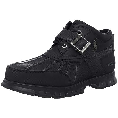 Polo Ralph Lauren Men's Dover III Boot | Hiking Boots