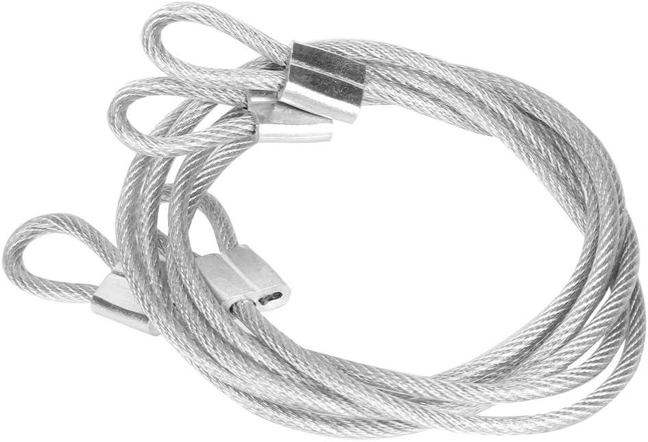 Black Hood Pin,Car Universal Modified Hood Pin Aluminum Racing Engine Lock