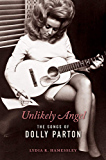 Unlikely Angel: The Songs of Dolly Parton (Women Composers)