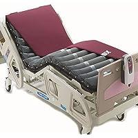Apex qa-00050/d2 - colchón antiescaras con compresor domus