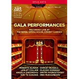 Gala Performances