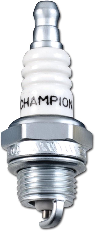 Arnold Champion Zündkerze Rcj8y Für 2 Takt Motorgeräte 3121 C5 0036 Baumarkt