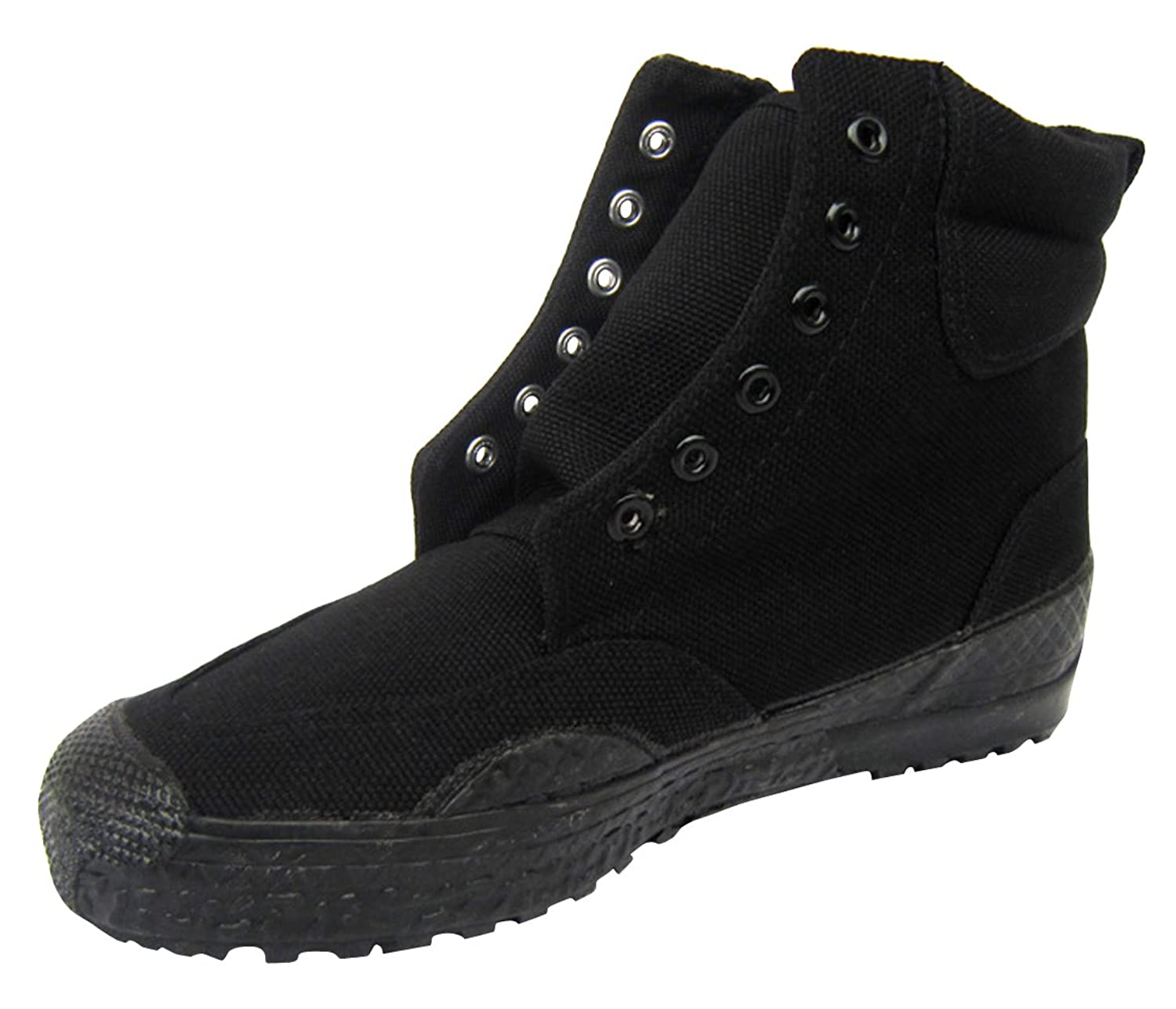 Chicside Men's Liberty High Top Shoes