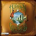 Das Erwachen (Hyddenworld 2) Hörbuch von William Horwood Gesprochen von: Jona Mues