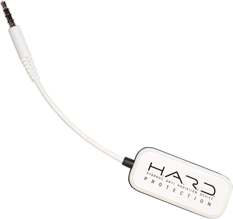 SYB Headset Anti Radiation Device, Air Tube Alternative