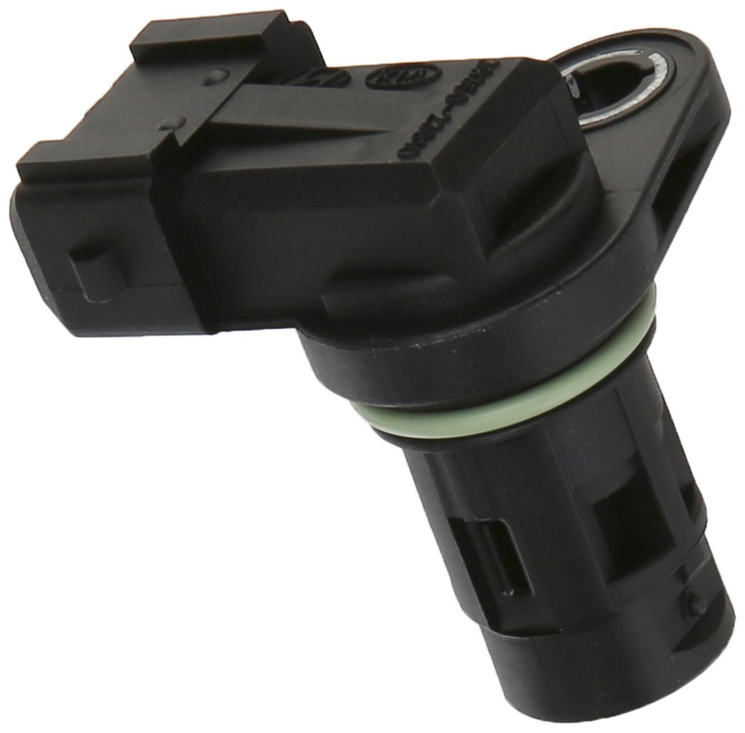 Kia 39350-23910 Engine Camshaft Position Sensor