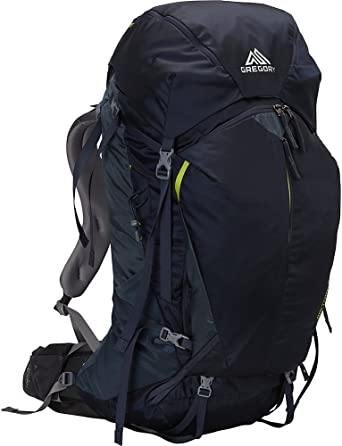 Gregory Baltoro 65L Pack