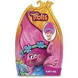Trolls nbsp;–TRl11Poppy Wig