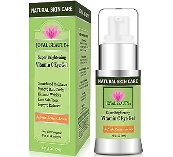 best moisturizing eye cream