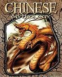 Chinese Mythology, Jim Ollhoff, 1617147184