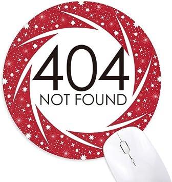 DIYthinker Programador Error 404 no Encontrado Wheel Mouse ...