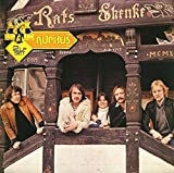 Ruphus: Rock On Brain [Vinyl]