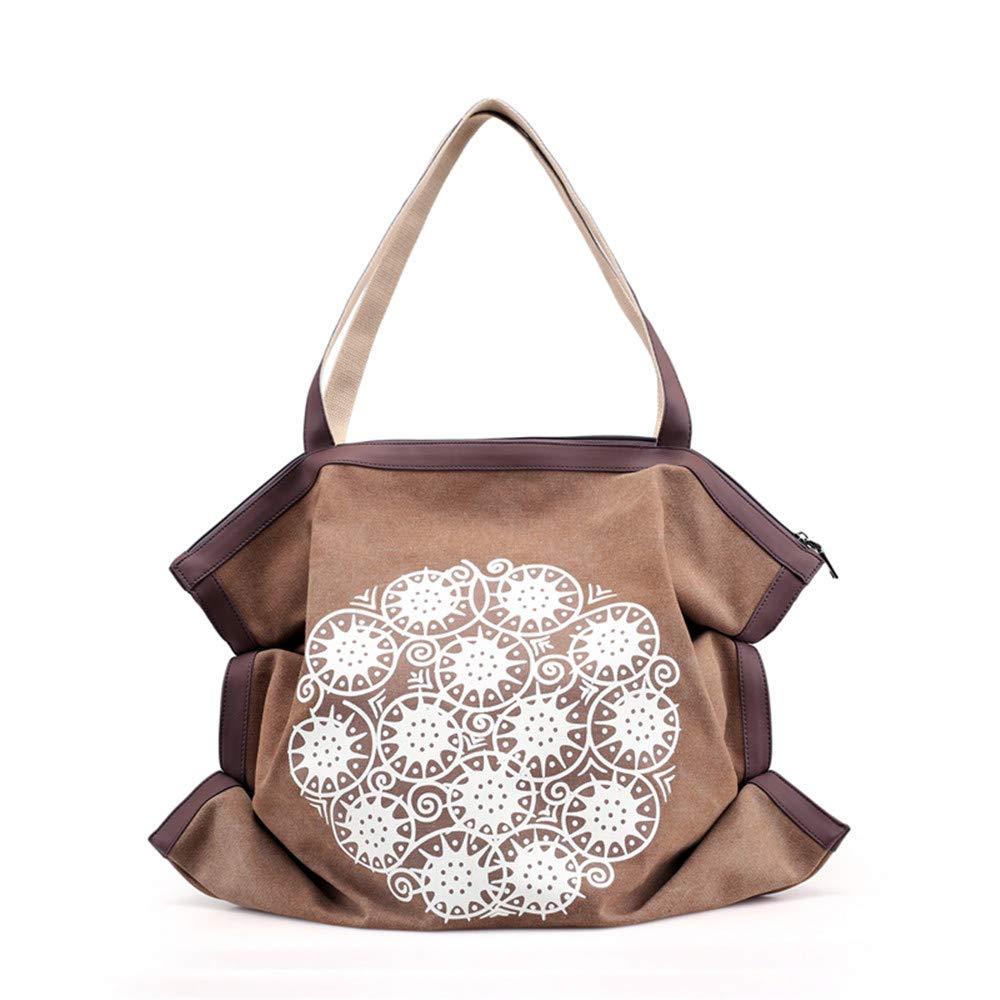 c70efbcaf6 Amazon.com  SJMMBB Women s Bags
