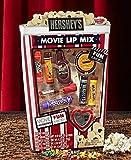 Hershey's Mixed Lip Balm and Gloss Set