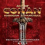 Age of Conan:Hyborian Adventur