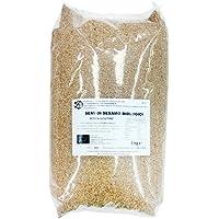 Probios Semillas de Sésamo sin Gluten - 5000