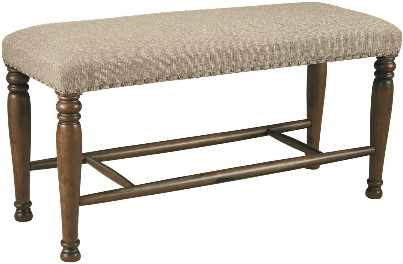 Phenomenal Amazon Com Signature Design By Ashley D733 00 Lettner Lamtechconsult Wood Chair Design Ideas Lamtechconsultcom
