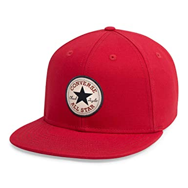 1741ce52daf Image Unavailable. Image not available for. Color  Converse Classic Twill  Cap ...
