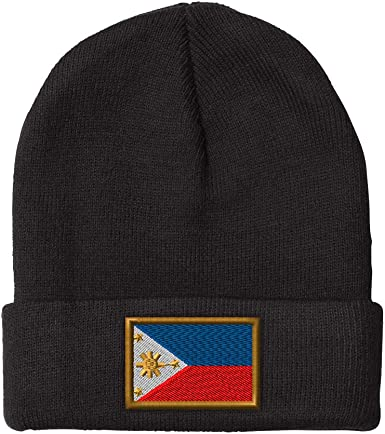 Custom Snapback Hats for Men /& Women Biking Child Silhouette Black Embroidery