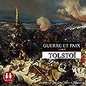 Guerre et Paix 4 | Livre audio Auteur(s) : Léon Tolstoï Narrateur(s) : Éric Herson-Macarel