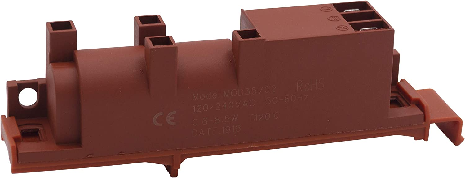 Supplying Demand 316135702 Range Spark Module Replaces 08067972, 1483923