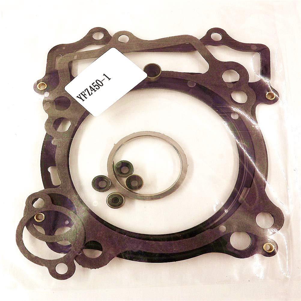 6 D/&D PowerDrive 6PK1150 CRP Industries Replacement Belt Rubber