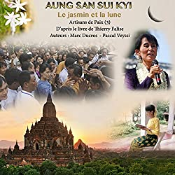 Aung San Sui Kyi