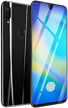 PioleUK Teléfono móvil X23 3G + 32G Smartphone Duradero y multifunción móviles y Smartphone: Amazon.es: Electrónica