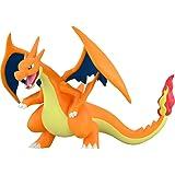 Pokemon Mega Sinker Figure Charizard Y