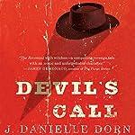 Devil's Call | J. Danielle Dorn