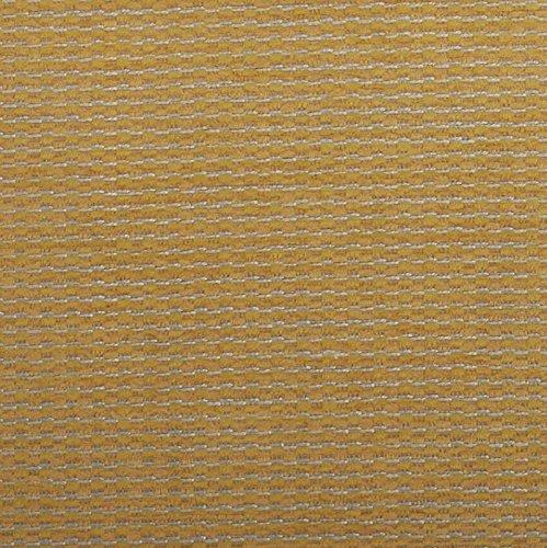 Duralee 90911 264 GOLDENROD (264 Duralee Fabric)