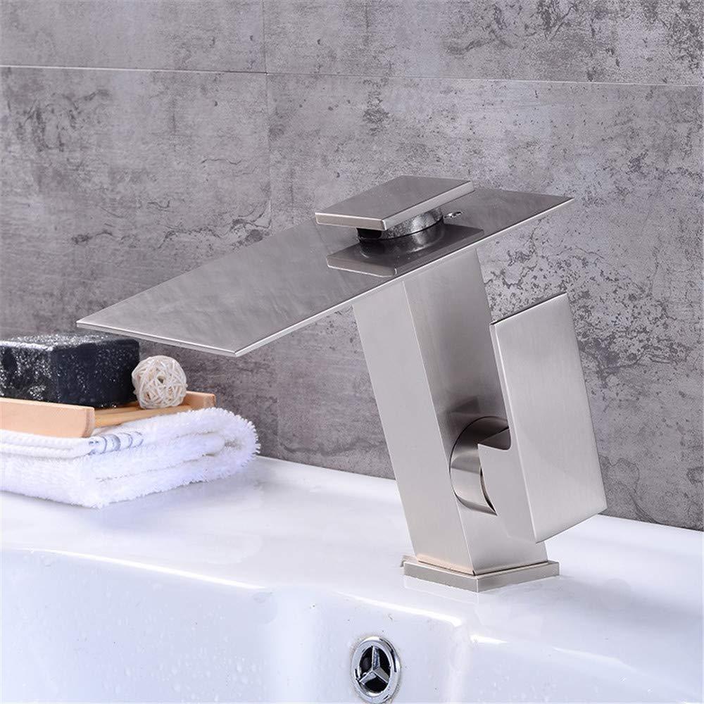 Decorry Küche Badezimmer Badezimmer Wasserhahn Hotellift Kai