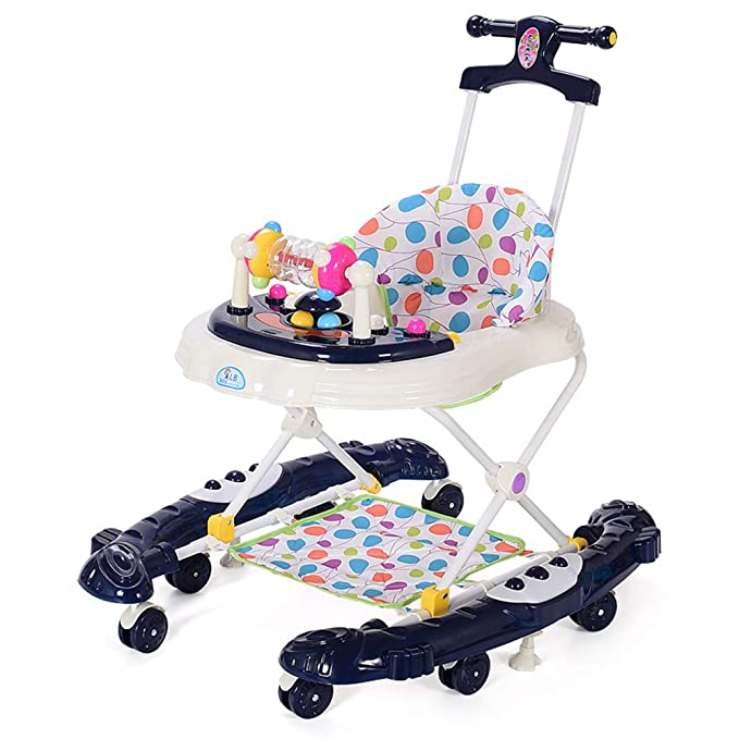 Amazon.com: R-Walk - Andador infantil para bebé o bebé ...