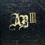 Alter Bridge: AB III (Audio CD)