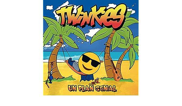 Gafas de sol de Twinkies en Amazon Music - Amazon.es