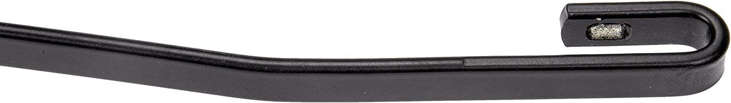 Dorman HELP 42673 Replacement Rear Wiper Arm