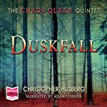 Duskfall | Christopher Husberg