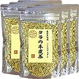 Japanese Tea Shop Yamaneen Made in the Southern Kyushu Aralia elata leather tea 100g x 6packs
