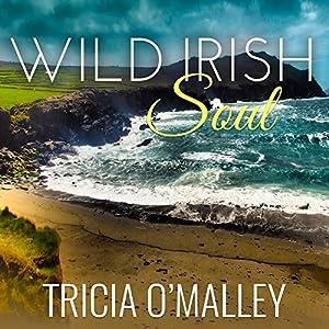 Wild Irish Soul Audiobook