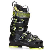 Tecnica Cochise 120 Ski Boots 2017