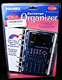 Franklin Rolodex Franklin DataPage Organizer RF-6090 New In Package (128KB) Hard to find! Don't let it get away!!