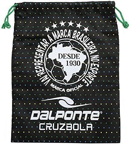 DALPONTE(ダウポンチ) シューズケース DPZ60