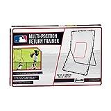 Franklin Sports MLB Multi-Position Return