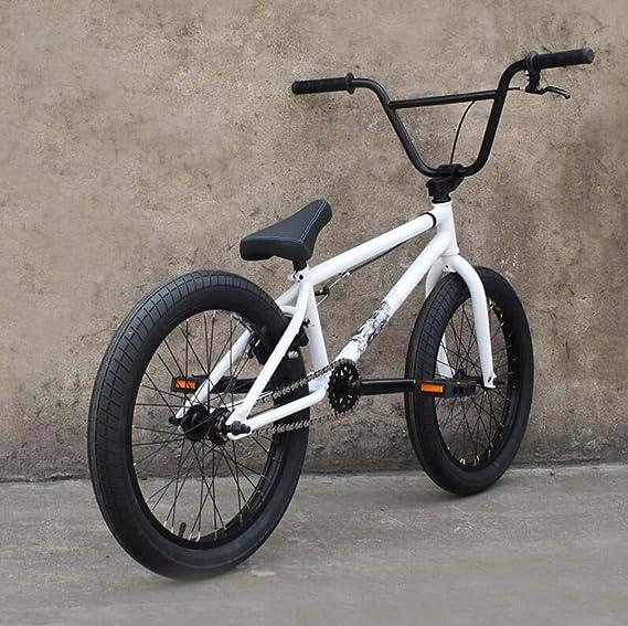 Rosso Bestlymood C-Clip 10Pz Snap Tubes Guida Tubo Flessibile per Bicicletta MTB BMX Colore