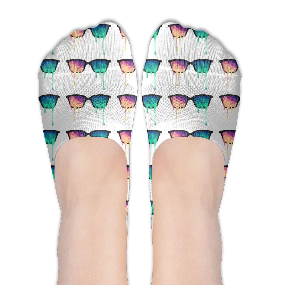 692d43864 Amazon.com: Summer Aztec Melted Pigment Sunglasses Lumps University ...