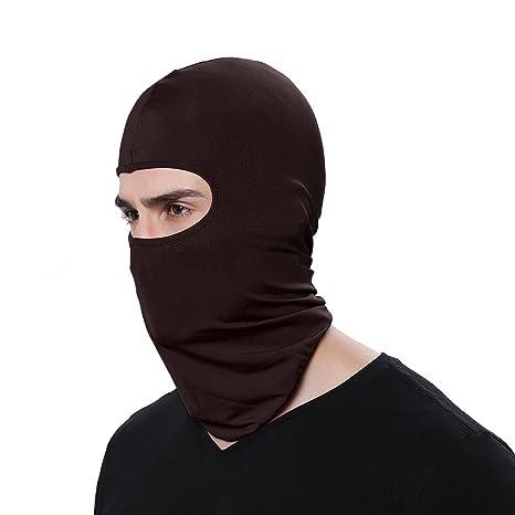 Máscaras de Esquiar,máscaras de Motocicleta con el Clima ...